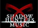 Shadowhunters: The Mortal Instruments (banda sonora)