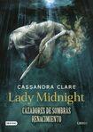 Lady Midnight (Libro)