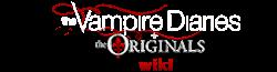 Wiki-vampire diaries