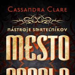 Edizione slovacca, <i>Mesto Popola</i>