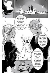CJ Ritual Parabatai comic 02