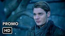 Shadowhunters Season 2B Official Promo (HD)