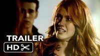 Shadowhunters Season 2 Teaser Trailer 6