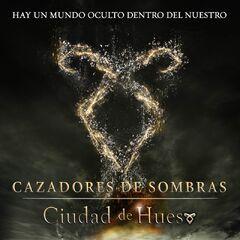 Постер(Испания)