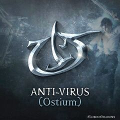 Анти-вирус / Антидод (Ostium)