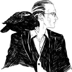 Hodge y Hugo