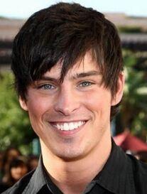 Mens-medium-length-hairstyle