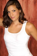 Constance Marie 19237 1