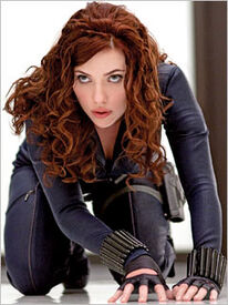 Iron-man-2-scarlett-johansson-black-widow