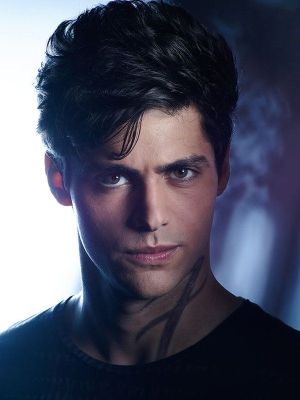 alec lightwood shadowhunters wiki fandom powered by wikia. Black Bedroom Furniture Sets. Home Design Ideas