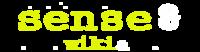 S8 Wiki-wordmark