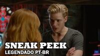 TMI T1E04 - Sneak Peek 1 Legendado