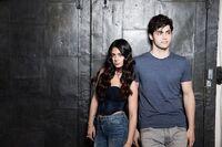Alec & Izzy S1 2