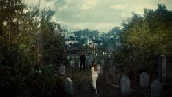 TMI301 Cemetery01