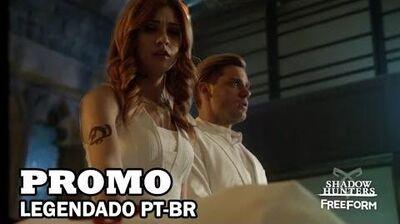 TMI T2E05 - Promo Legendado
