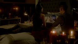 Magnus, Izzy & Alec 203