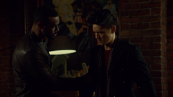 Magnus & Luke 217