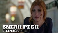 TMI T1E12 - Sneak Peek 3 Legendado