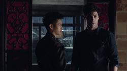 Magnus & Alec 104