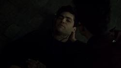 310 Alec & Magnus