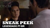 TMI T1E13 - Sneak Peek 2 Legendado