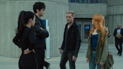 107 Lightwood & Clary