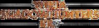 Wiki Wordmark 225x65