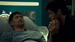 316 Magnus & Alec