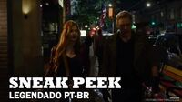 TMI T1E09 - Sneak Peek 2 Legendado