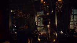 Magnus & Alec 311