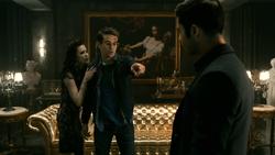 103 Simon, Camille & Raphael