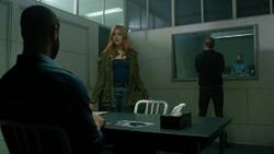 107 Clary, Luke & Jace