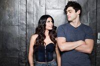 Alec & Izzy S1 5
