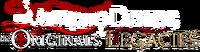 Wiki-wordmark TVD