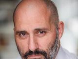 Paulino Nunes