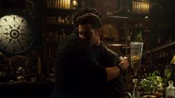 Magnus & Raphael 301