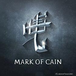 Rune Cain