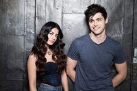 Alec & Izzy S1 15