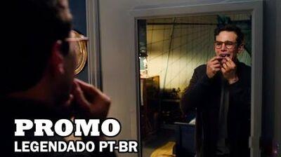TMI T1E07 - Promo Legendado