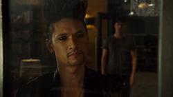 Magnus & Alec 302