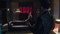 Appartement Magnus 7