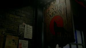 Hunter's Moon 2