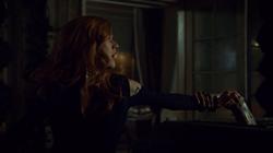 Clary & Jonathan 310