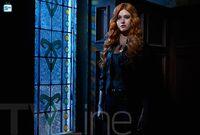 Clary S2 3