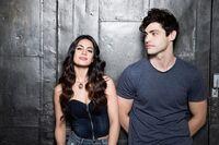 Alec & Izzy S1 12