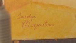 Jocelyn 110