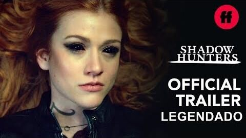 TMI T3B Trailer 1 Legendado