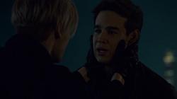 Jace & Simon 310