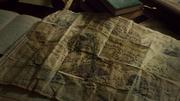 TMI216 Idris map 01