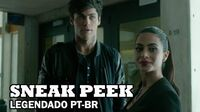 TMI T1E07 - Sneak Peek 1 Legendado